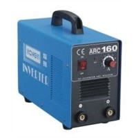 MINI inverter DC MMA welding machine