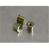 Fastener Standoff (Use In PC Boards)
