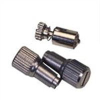 Fastener Screw Lock