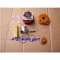 Pocket Bike Parts (LYE-0013)
