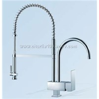 Kitchen Faucet-The Best Quality in China!