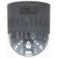 IP speed dome DSP color camera