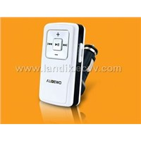 Fashion and MINI Car-MP3 player LDK-101