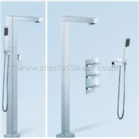 Sell Bathtub Faucet---The Best Quality in China!