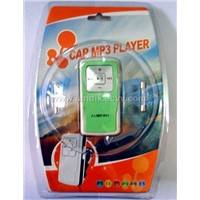 Car-MP3 player and New's items LDK-105
