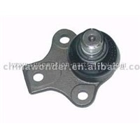 Ball Joint - Suspension Part