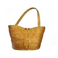Fashion Handbag - Exotic Handbag