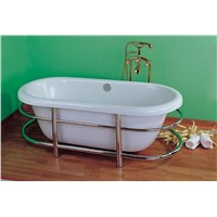 Arylic Bathtub