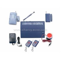 sell Security alarm panel series