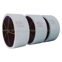 Nylon Conveyor Belt