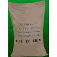 sell sodium percarbonate coated