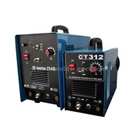NEW Inverter DC Multi-functions Welder(Cutter)