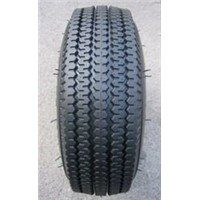 Lawnmower Tyre