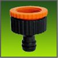 hose connector series