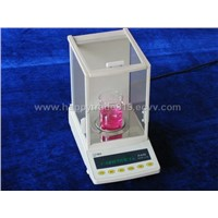 electronic analytical balance(FA)