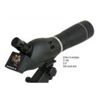 sell Spotting Scopes With Digital Camera