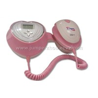 fetal heartbeat products Angelsounds(JPD-100S4)