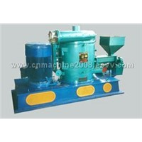 Super Eddy Current Grinder