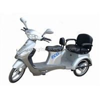 Electric Bike (EC-TRI06)
