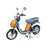 Electric Bike (EC1606)