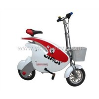 Electric Bike (EC-1203)