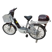 Electric Bike (EC-TDH028Z)