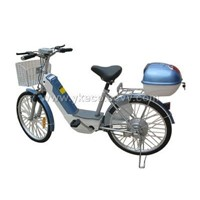 Electric Bike (EC-TDH09Z)