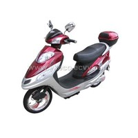 Electric Bike (EC-TDR040Z)