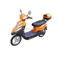 Electric Bike (EC-TDR041Z)