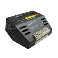 SELL 5A 10A 20A 30A 45A SOLAR PANEL CHARGE CONTROL