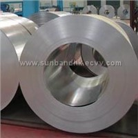 Cold Rolled coil/ sheet
