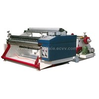 Sell Paper Slitter and Rewinder, PD-BX