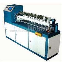 Sell Paper Tube Recutter, JS-A