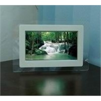 islion TFT / LCD Digital Photo Frame