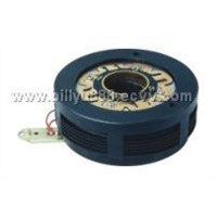 Dry & high Speed Multichip Electromagnetic clutch