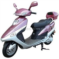 Electric Bike (EC-TDR043)