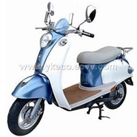Electric Bike (EC-TDR044)