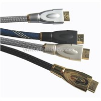 HDMI Official Licensed HDMI Cables