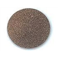Brown fused alumina(Artifical corundum)