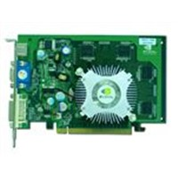 Sell Graphics Card GeForce 7300GT -256DDR3