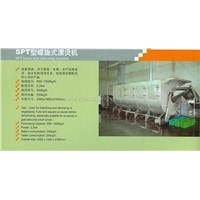 SPT food process machinery