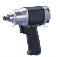 "1/2""AIR IMPACT WRENCH"