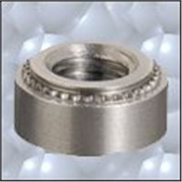 Fastener Self Clinching Nut