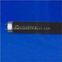 T8 Black Light Blue Fluorescent Lamp