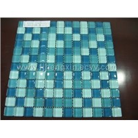 glass mosaic-2