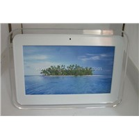 KTOP007 7INCH DIGITAL PHOTO FRAME