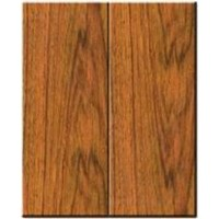 laminate flooring-clastical teak 5055