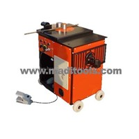 2in1 Cutting & Bending Machine 25mm