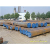 carbon structure steel