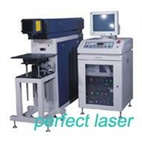 LASER MARKING/ENGRAVING MACHINE